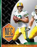 NFC North by Michael Teitelbaum