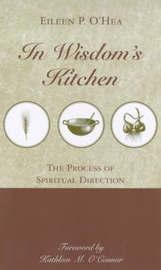 In Wisdom's Kitchen by Eileen O'Hea image