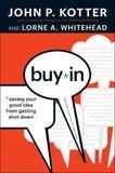 Buy-In by John P. Kotter