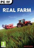 Real Farm Sim for PC Games