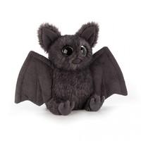 Jellycat: Nocturne Bat