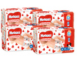 Huggies Essentials Nappies Bulk Shipper - Junior 16+kg (160)