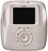 Instax Square SQ20 Camera and Printer - Beige image