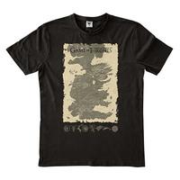 Game of Thrones: Sigil - T-Shirt (Medium)