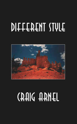 Different Style by Craig Arnel