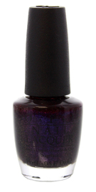 OPI Nail Lacquer OPI Ink - 15ml