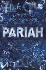 Pariah by Donald Hounam