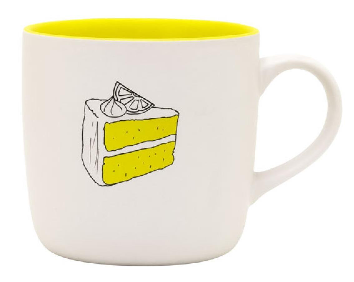 What Is A Mug Cake