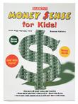 Money Sense for Kids! by Hollis Page Harman
