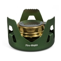 Firemaple FMS-122 Alcohol Stove