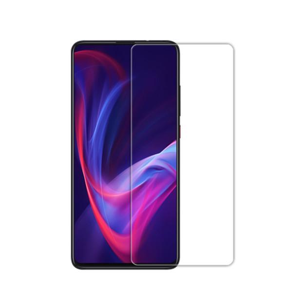 Xiaomi: Nillkin Mi 9T/Mi 9T Pro/Redmi K20/Redmi K20 Pro H+ Pro Glass Screen Protector