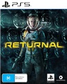 Returnal for PS5