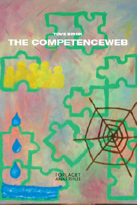 The CompetenceWeb by Tove Brink image