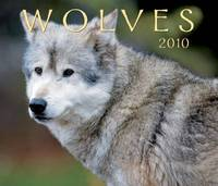 Wolves 2010 image