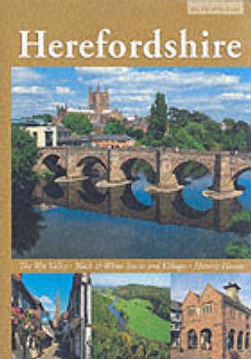 Herefordshire image