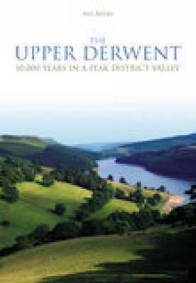 The Upper Derwent by Bill Bevan