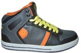 Boom Skateboards - Fade Shoes (US 9/NZ 8)