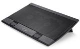Deepcool Wind Pal Notebook Cooler (Black)