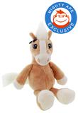 Nici: Soulmates Horse - Diamond