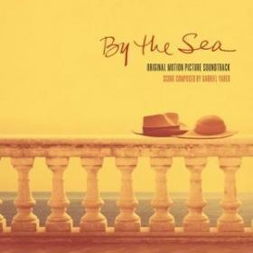 By The Sea OST (LP) by Gabriel Yared
