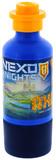 LEGO Drinking Bottle - Nexo Knights