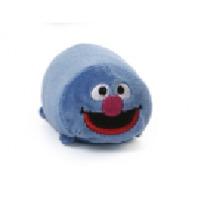 Sesame Street Nugget Beanbag - Grover