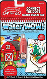 Melissa & Doug: Water Wow - Connect The Dots