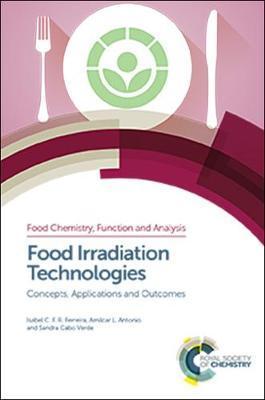 Food Irradiation Technologies