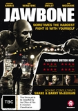 Jawbone on DVD