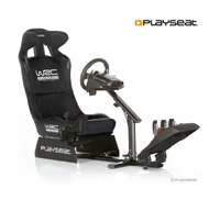 Playseat WRC Gaming Chair for
