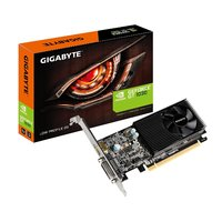 Gigabyte GTX1030 2Gb Graphic Card image