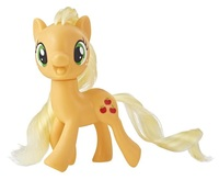 "My Little Pony: Applejack - 3"" Classic Figure"
