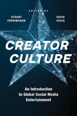 Creator Culture