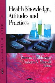 Health Knowledge, Attitudes and Practices image