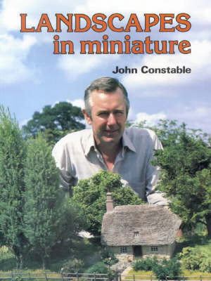 Landscapes in Miniature by John Constable