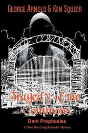 Tragedy of the Commons by George Arnold
