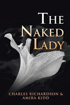 The Naked Lady by Charles Richardson