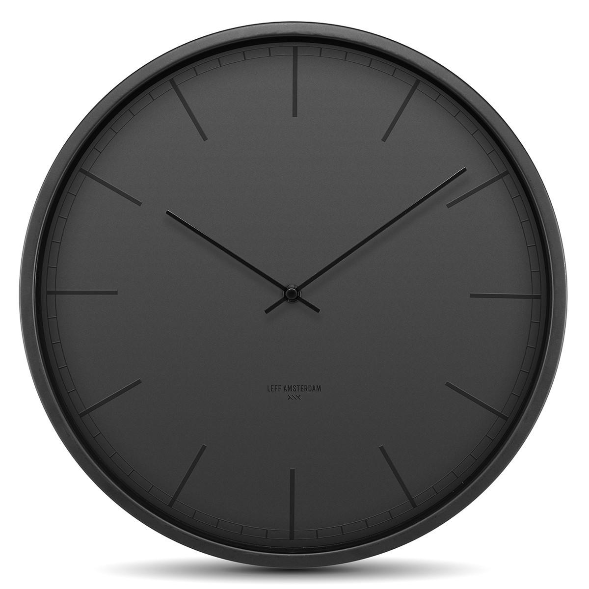 Huygens: Tone 35 Wall Clock image