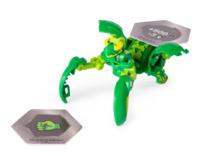 Bakugan: Battle Planet - Ultra Pack (Mantonoid)