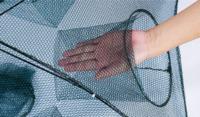 Ape Basics 6 Hole Folded Fishing Net