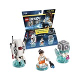 LEGO Dimensions Level Pack - Portal (All Formats) for
