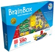 Brain Box: Absolute Electronic Kit