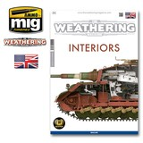 The Weathering Magazine Issue 16: Interiors