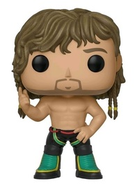 Bullet Club - Kenny Omega Pop! Vinyl Figure
