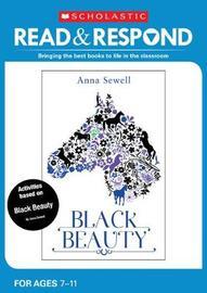 Black Beauty by Eileen Jones