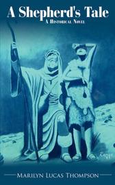 A Shepherd's Tale by Marilyn, Lucas Thompson image