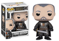 Game of Thrones - Stannis Pop! Vinyl Figure