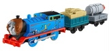Thomas & Friends: TrackMaster - Thomas and the Jet Engine