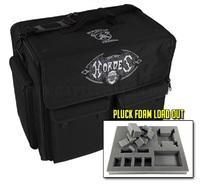 Battle Foam: Hordes Bag - Pluck Foam Load Out