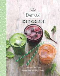 Healthy Kitchen Detox